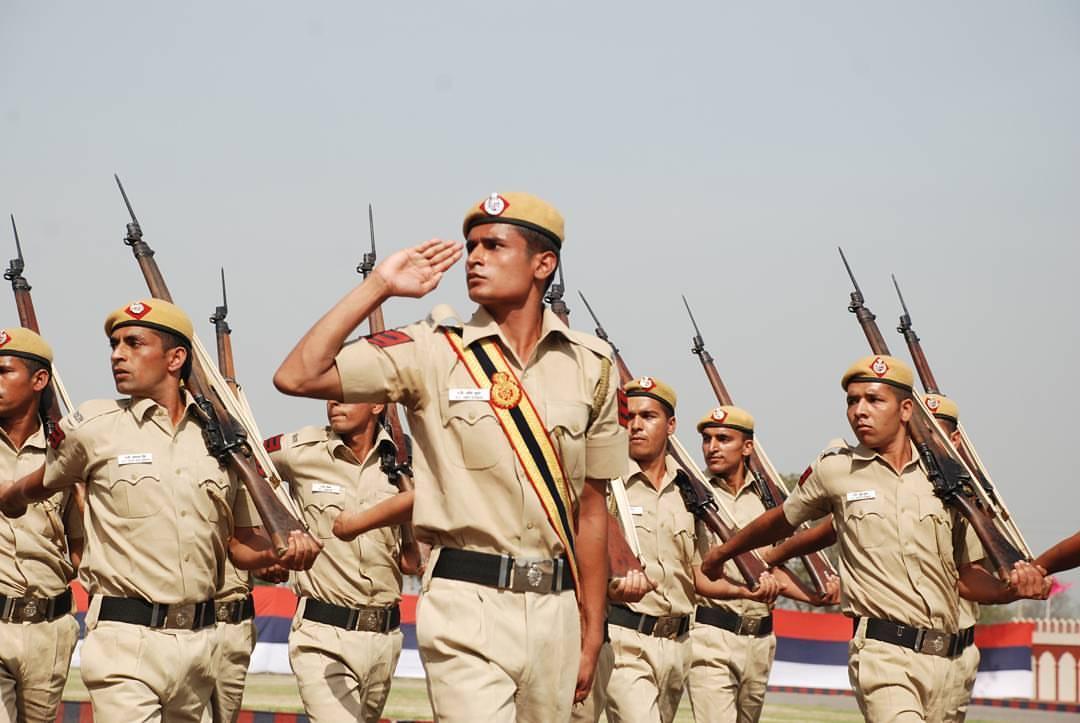 Image result for बिहार पुलिस कांस्टेबल परीक्षा की तिथि 8 मार्च