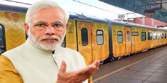 कल से रेल परिचालन शुरू, बिहार के लोग इन 22 ट्रेनों में कर सकते हैं सफर, देखिए लिस्ट