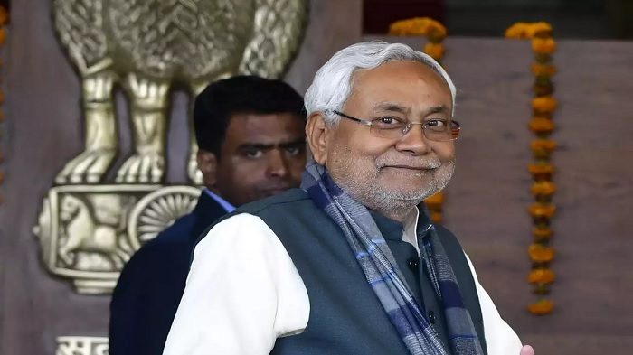 This image has an empty alt attribute; its file name is CM-NITISH.jpg