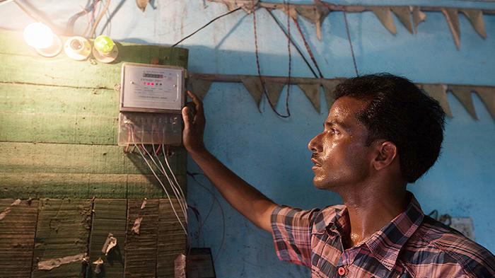 बिहार के बिजली उपभोक्ताओं के लिए खुशखबरी, अब तीन किस्तों में भी जमा कर सकते  हैं बकाया बिल « Daily Bihar